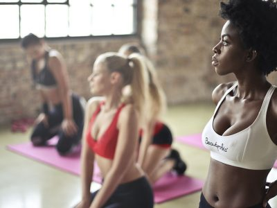 Piloxing-FitUP