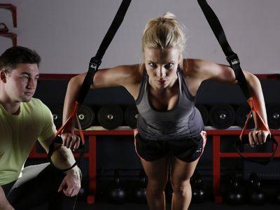 Trx-training-fitUP