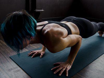 hatha-yoga-fitUP